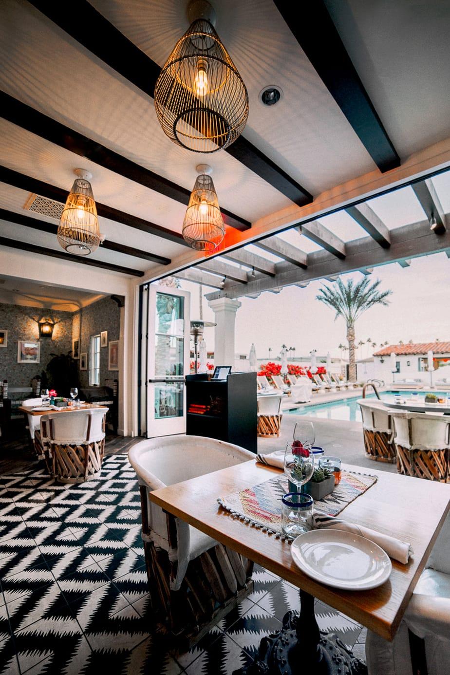 Food & Restaurant Photographer - Los Angeles, California